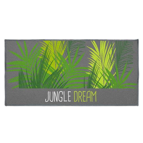 Χαλί Διαδρόμου (57x115) Jungle Dream 1740605