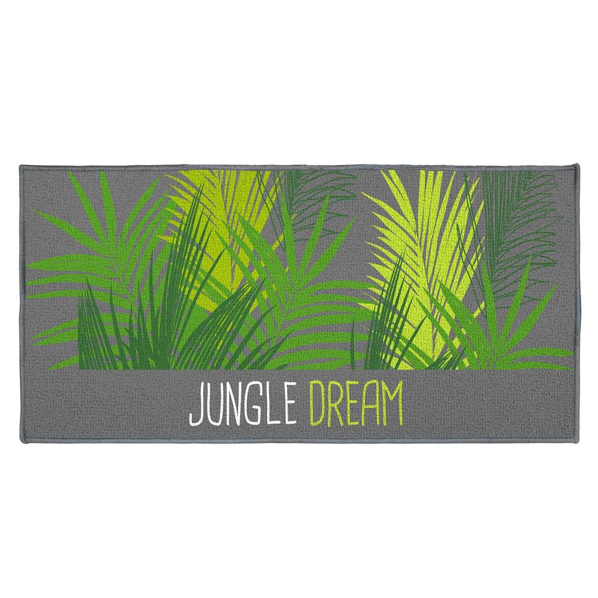 Διάδρομος (57×115) Jungle Dream 1740605 88019
