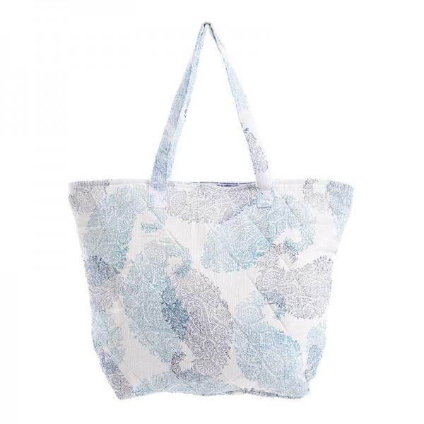 Τσάντα Θαλάσσης Ble 5-42-346-0019