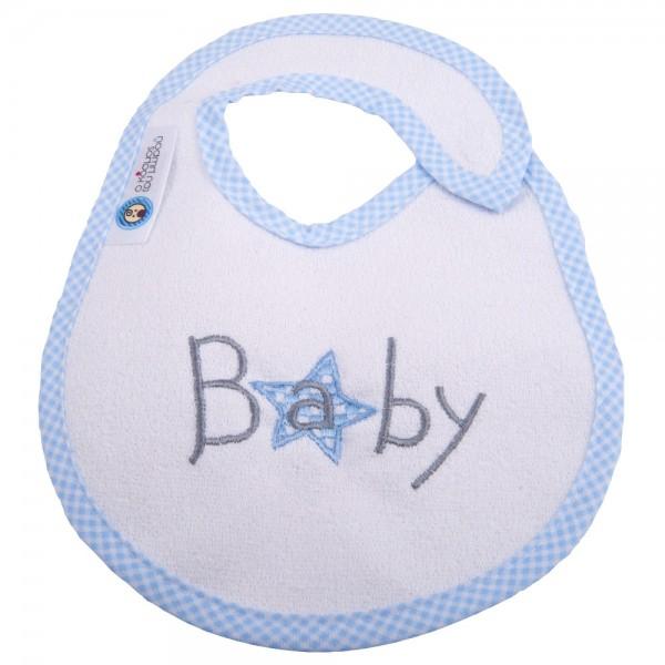 Σαλιάρα Μεσαία Κόσμος Του Μωρού 0609 Baby Dog