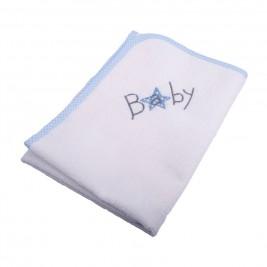 Βρεφικό Σελτεδάκι (40x60) Κόσμος Του Μωρού 0623 Baby Dog 8492f2bedb4