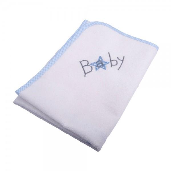 Βρεφικό Σελτεδάκι (40x60) Κόσμος Του Μωρού 0623 Baby Dog