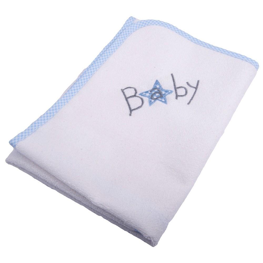Βρεφικό Σελτεδάκι (60×80) Κόσμος Του Μωρού 0624 Baby Dog