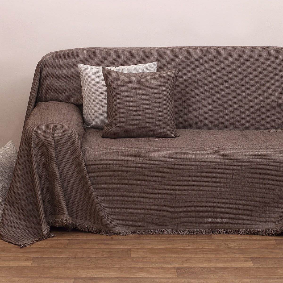 Ριχτάρι Τριθέσιου (180×280) Viopros 2100 Βέγκε