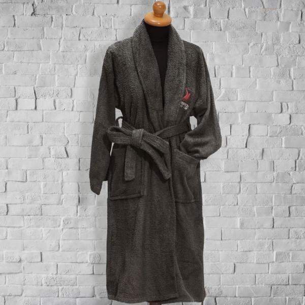 Μπουρνούζι Polo Club Essential 2603