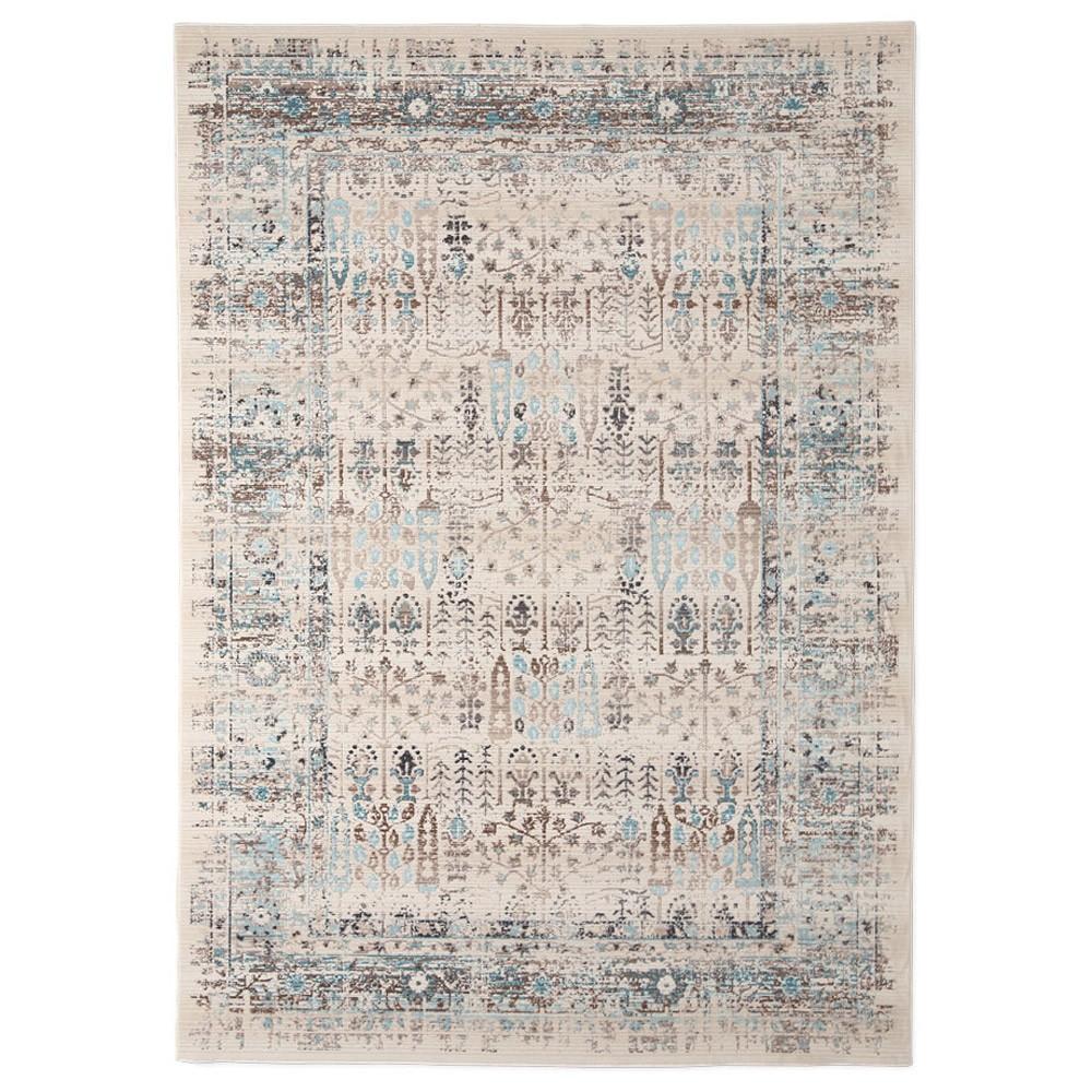 Χαλί Διαδρόμου (80x150) Royal Carpets Violete 2886 home   χαλιά   χαλιά κουζίνας   διάδρομοι