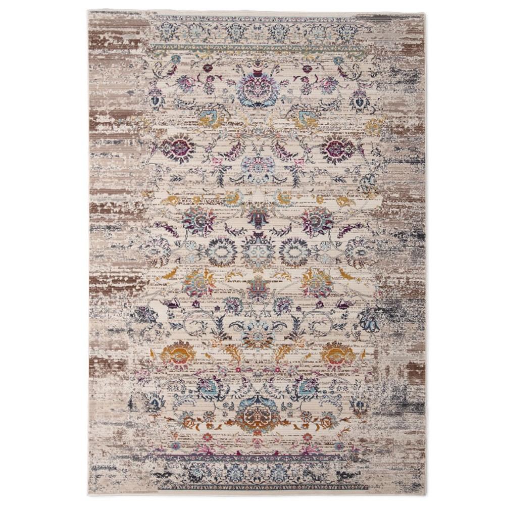 Χαλί Διαδρόμου (80x150) Royal Carpets Violete 2924 home   χαλιά   χαλιά κουζίνας   διάδρομοι