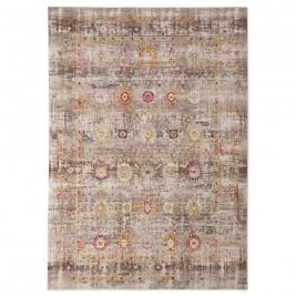 Χαλί Διαδρόμου (80x150) Royal Carpets Violete 2752