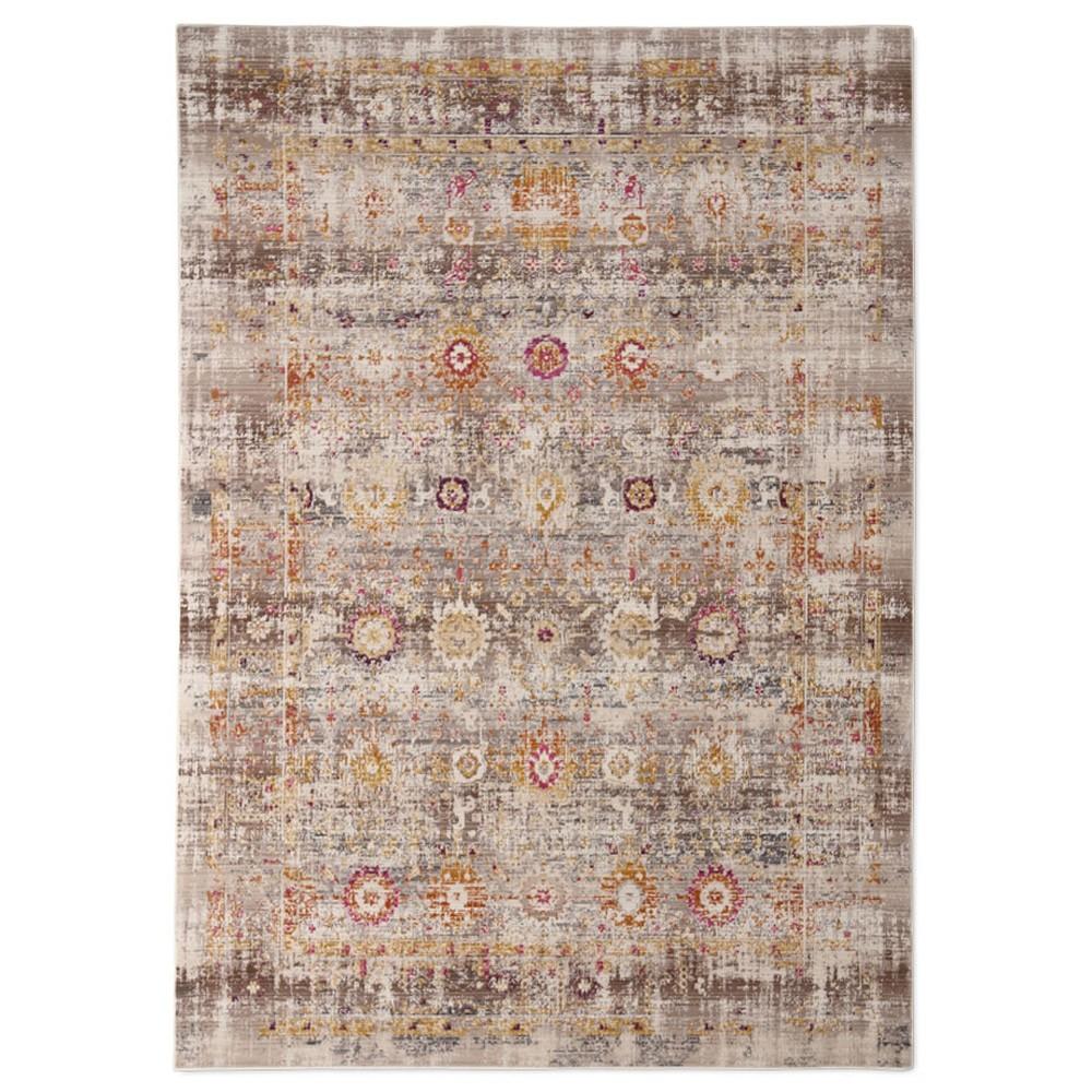 Χαλί Διαδρόμου (80x150) Royal Carpets Violete 2752 home   χαλιά   χαλιά κουζίνας   διάδρομοι