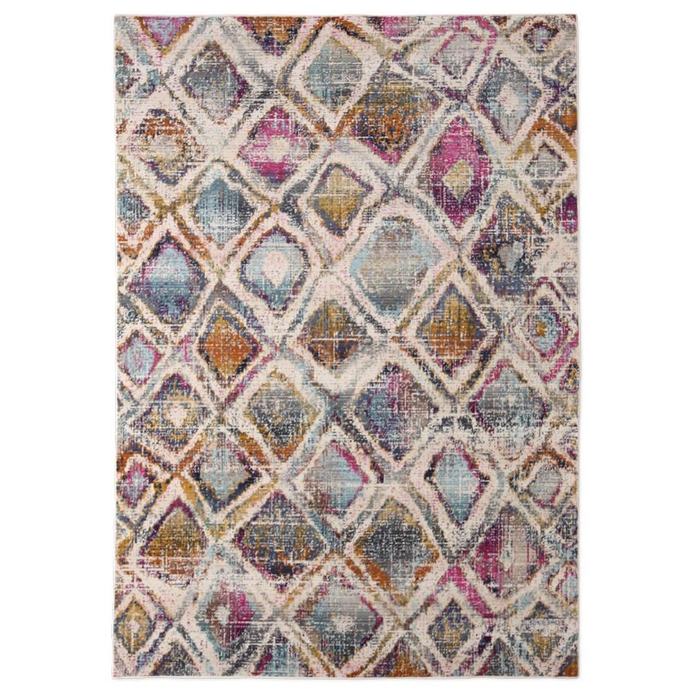 Χαλί Διαδρόμου (80x150) Royal Carpets Violete 2909 home   χαλιά   χαλιά κουζίνας   διάδρομοι