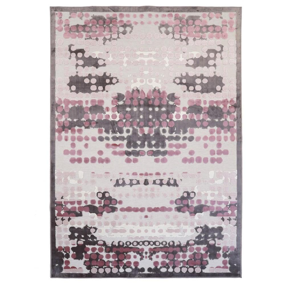 Χαλί All Season (160x230) Royal Carpets Soho Rose 1891-25