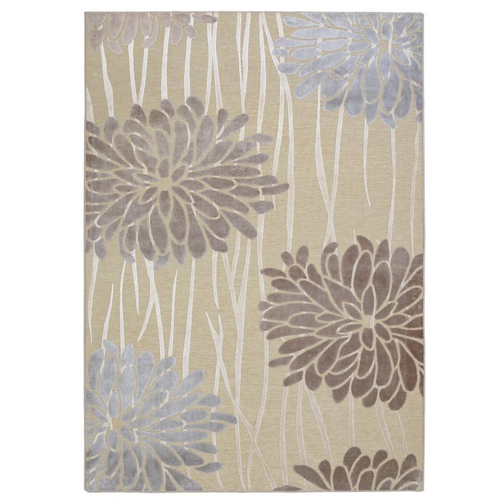Καλοκαιρινό Χαλί (100×150) Royal Carpets Soho Sand 1004-87