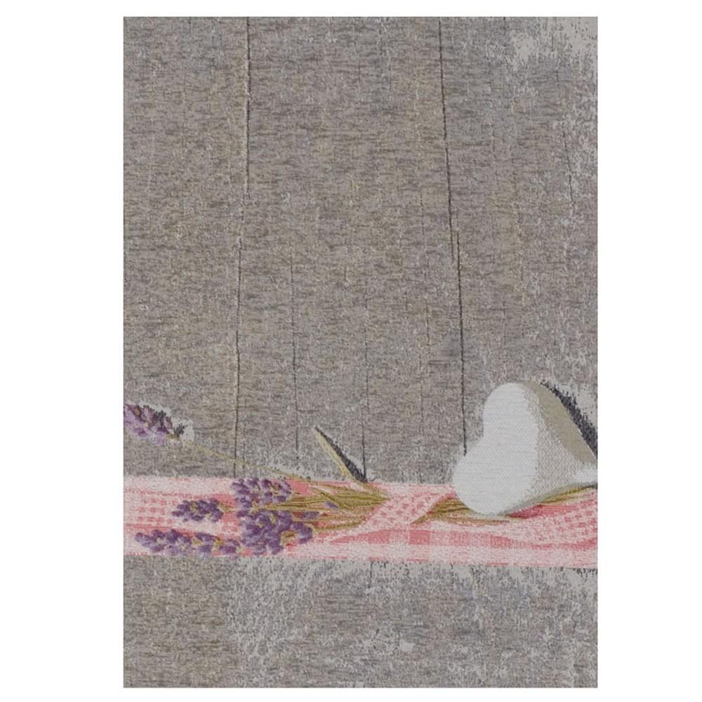 Χαλί Διαδρόμου (75x150) Royal Carpets Canvas 619Χ home   χαλιά   χαλιά κουζίνας   διάδρομοι