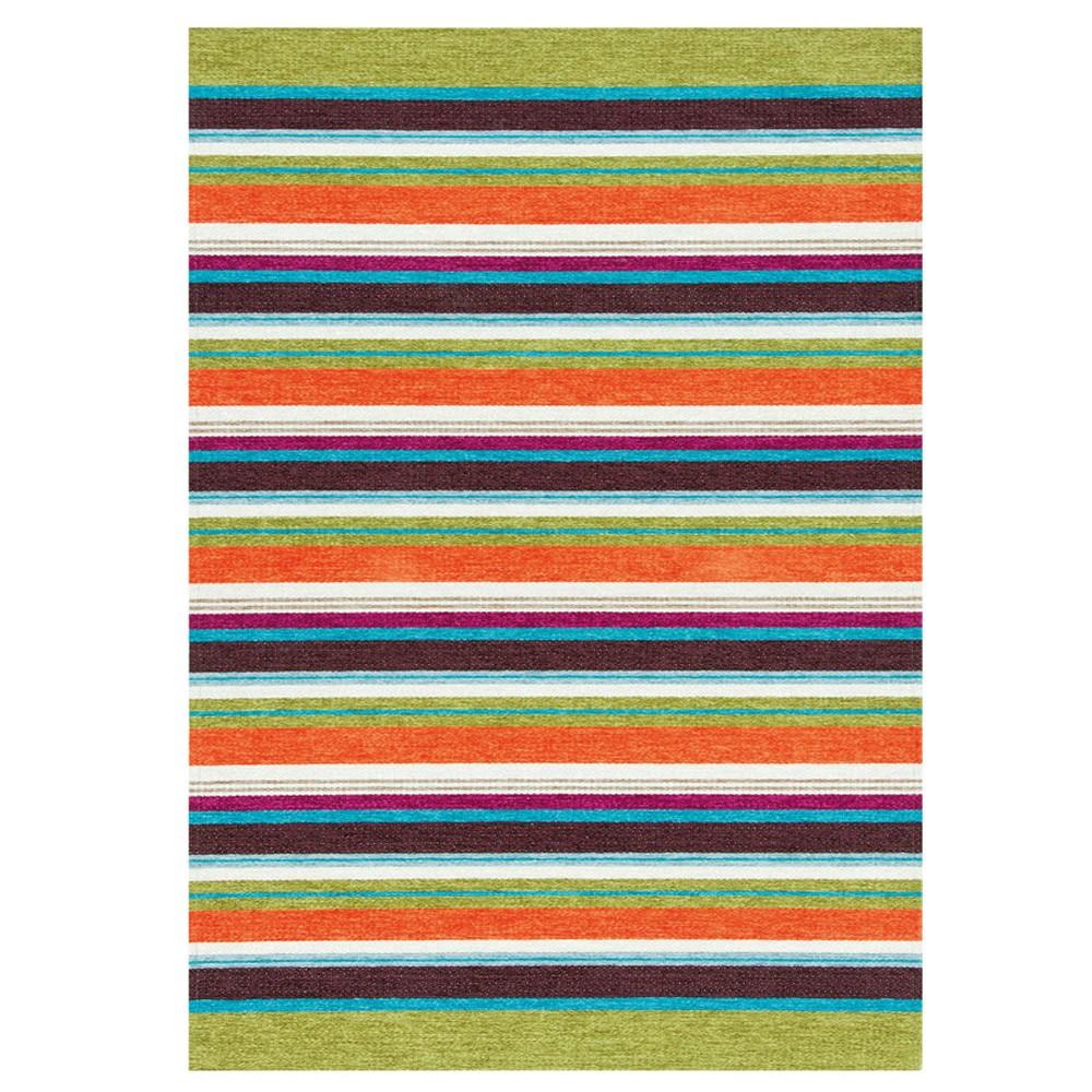Χαλί Διαδρόμου (75×160) Royal Carpets Laos 212X