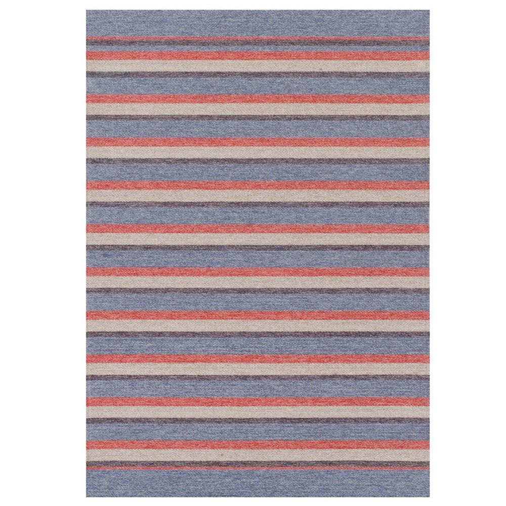 Χαλί Διαδρόμου (75×160) Royal Carpets Laos 177X