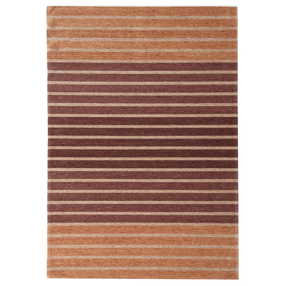 Καλοκαιρινό Χαλί (120×160) Royal Carpets Laos 58X