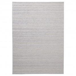 Χαλί Διαδρόμου (80x150) Royal Carpets Velvet 7734-814