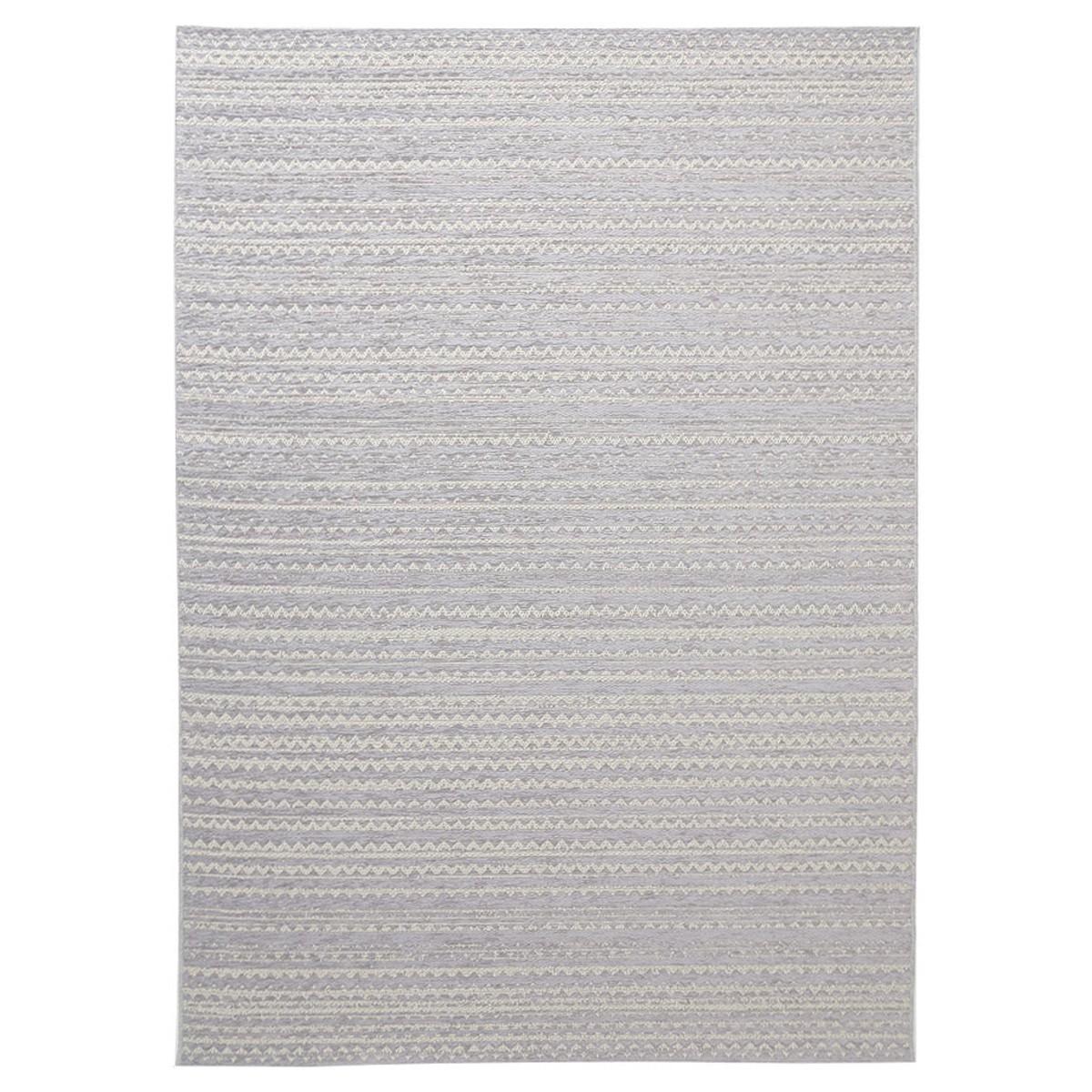 Χαλί Διαδρόμου (80x150) Royal Carpets Velvet 7734-814 home   χαλιά   χαλιά κουζίνας   διάδρομοι