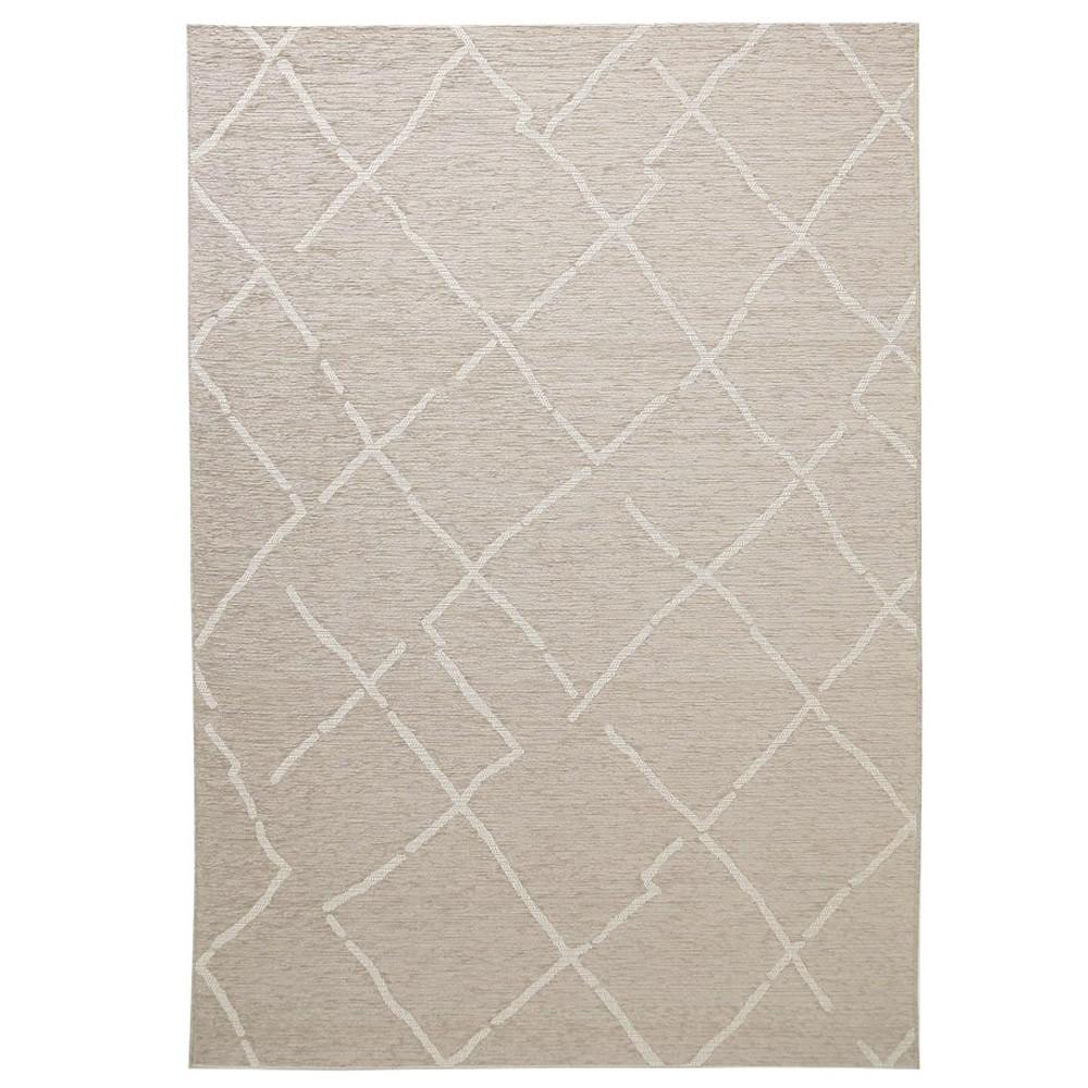 Καλοκαιρινό Χαλί (135×190) Royal Carpets Velvet 7757-819
