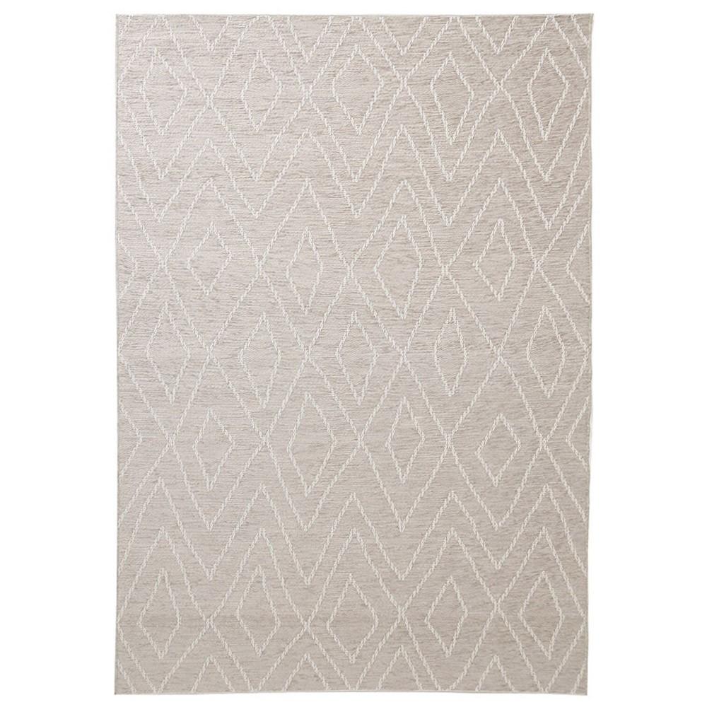 Καλοκαιρινό Χαλί (160×230) Royal Carpets Velvet 7761-819