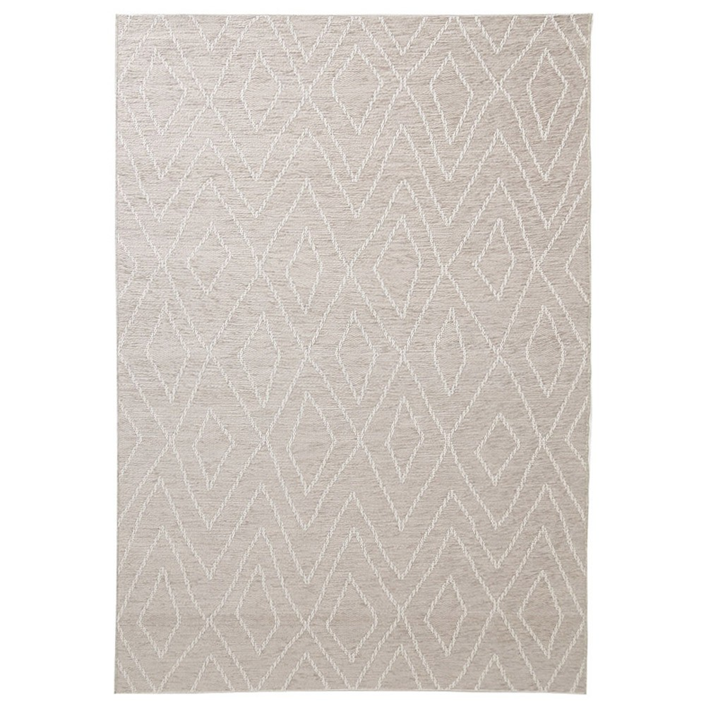 Χαλί Διαδρόμου (80×150) Royal Carpets Velvet 7761-819
