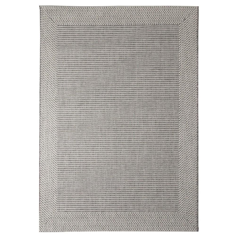 Καλοκαιρινό Χαλί (133×190) Royal Carpets Sand 2627E