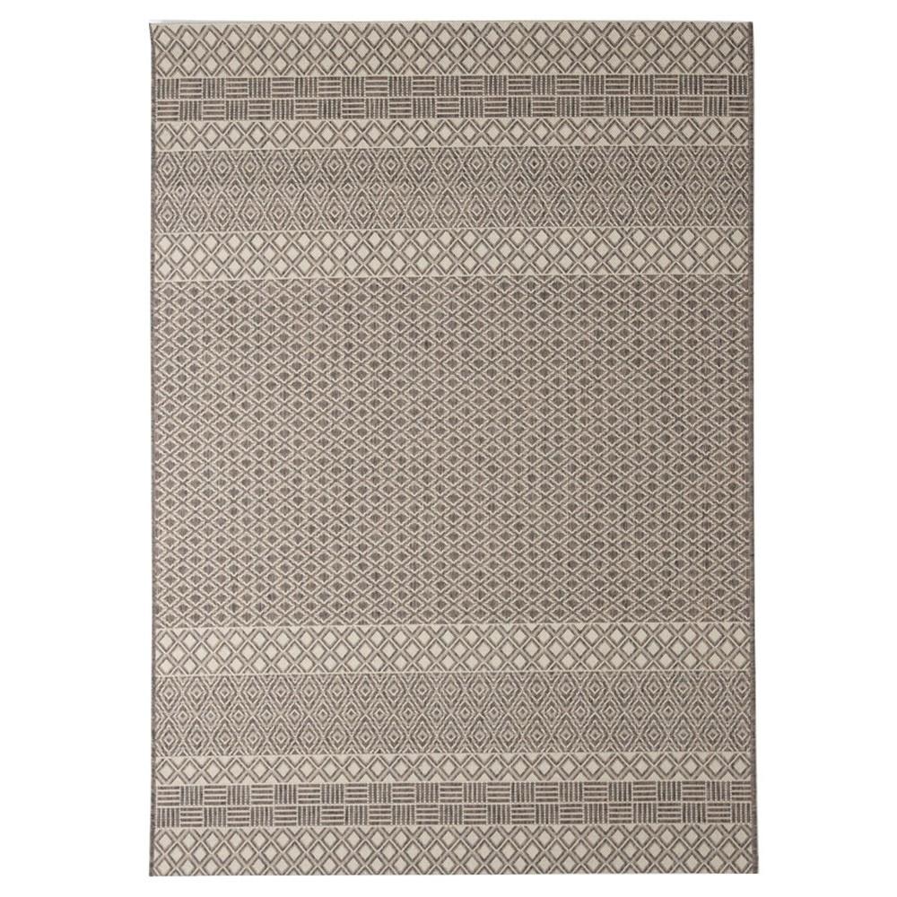 Καλοκαιρινό Χαλί (133×190) Royal Carpets Sand 1391E