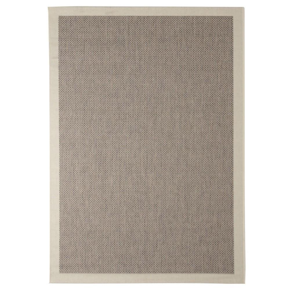 Καλοκαιρινό Χαλί (160×230) Royal Carpets Sand 7780E