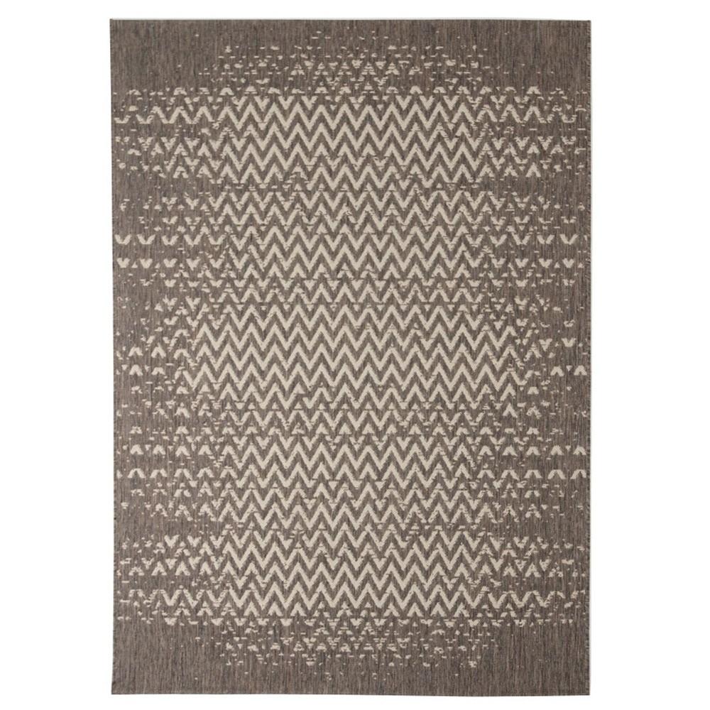 Καλοκαιρινό Χαλί (133×190) Royal Carpets Sand 1490E