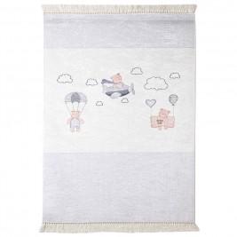 Παιδικό Χαλί (100x150) Royal Carpets Joy Kids 1206