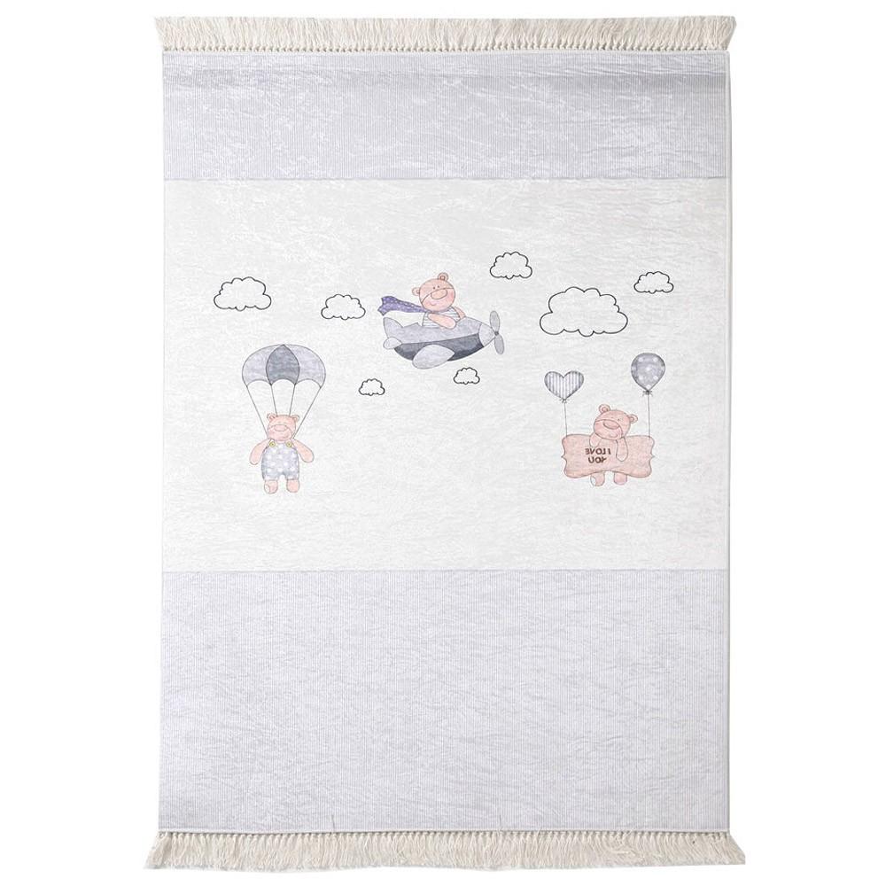 Παιδικό Χαλί (100x150) Royal Carpets Joy Kids 1206 home   παιδικά   παιδικά χαλιά