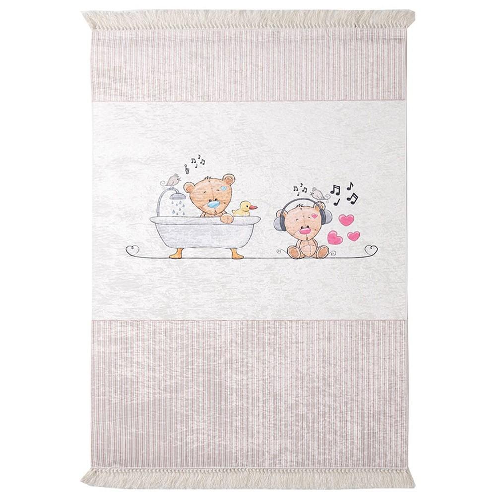 Παιδικό Χαλί (100x150) Royal Carpets Joy Kids 1208 home   παιδικά   παιδικά χαλιά
