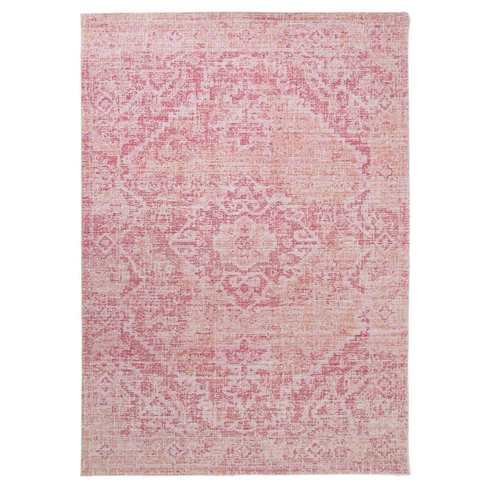Χαλί Διαδρόμου (80×150) Royal Carpets Nest 29882-55