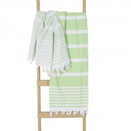 Πετσέτα Θαλάσσης - Παρεό Rythmos Kithira