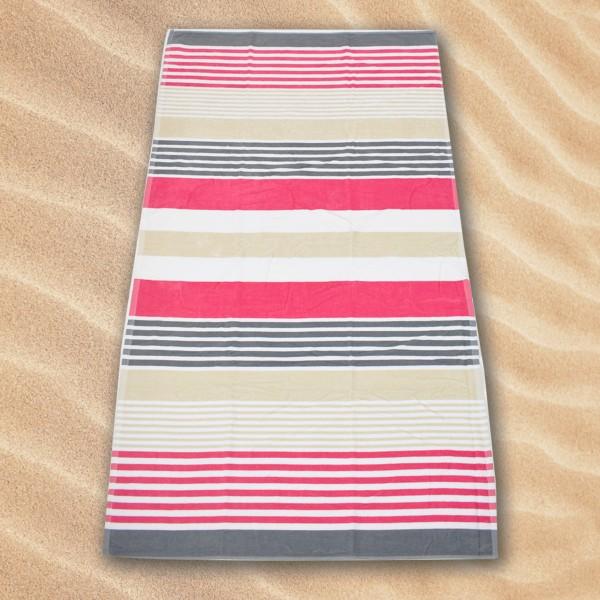 Πετσέτα Θαλάσσης Rythmos Playa