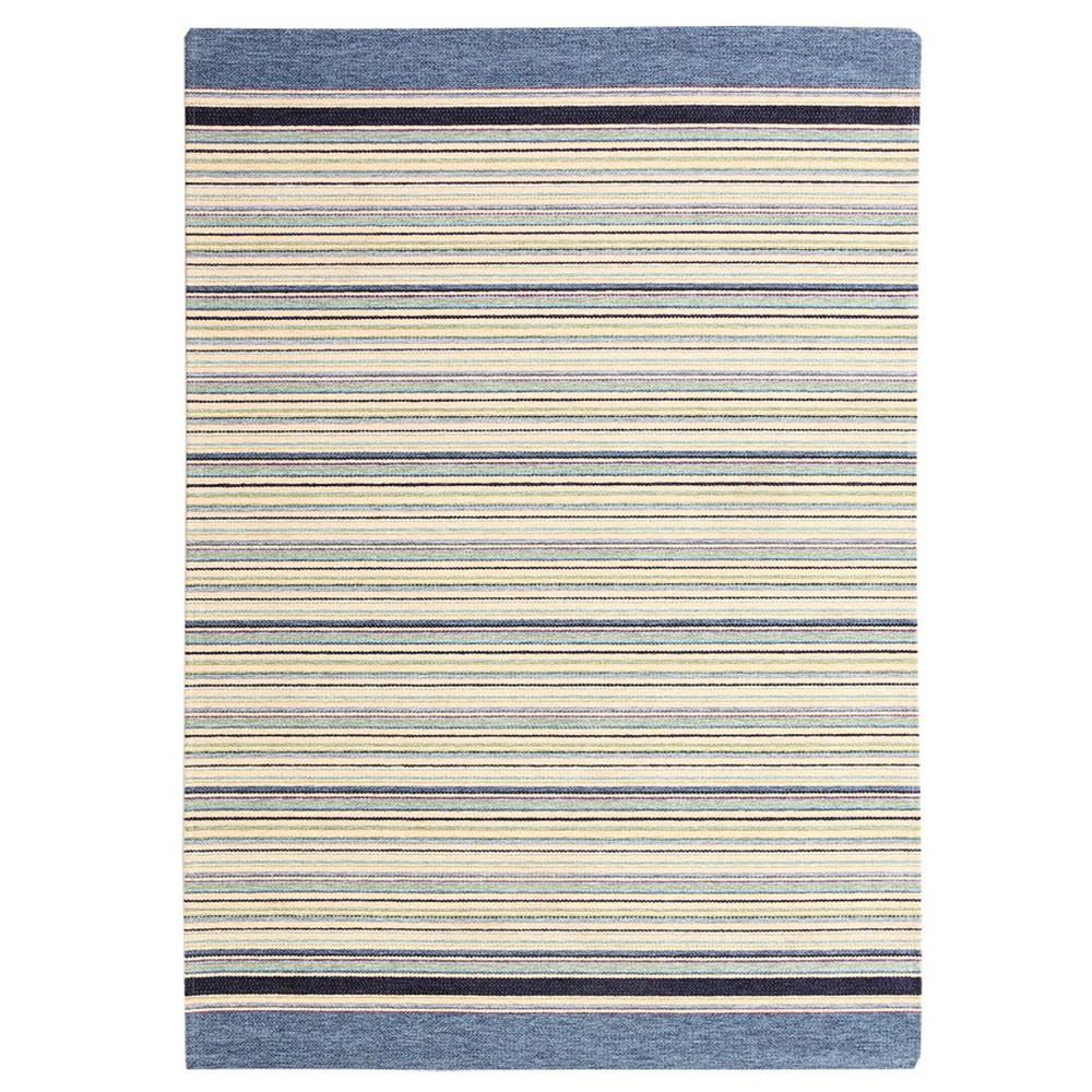 Καλοκαιρινό Χαλί (120×160) Royal Carpets Laos 33X