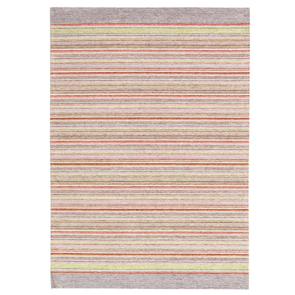 Καλοκαιρινό Χαλί (120×160) Royal Carpets Laos 29X