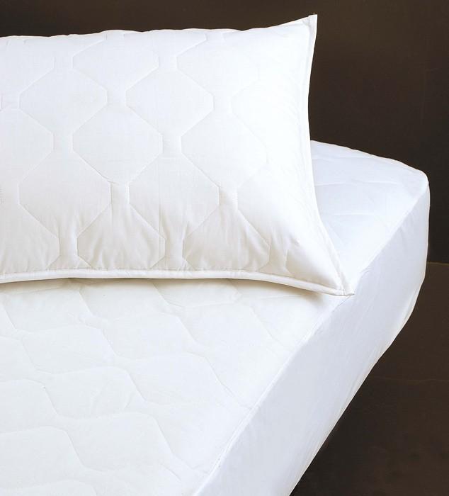 Κάλυμμα Μαξιλαριού Καπιτονέ Rythmos home   κρεβατοκάμαρα   επιστρώματα   καλύμματα μαξιλαριών