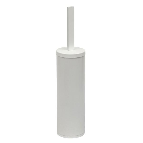 Πιγκάλ PamCo 4-416-033 White Matte
