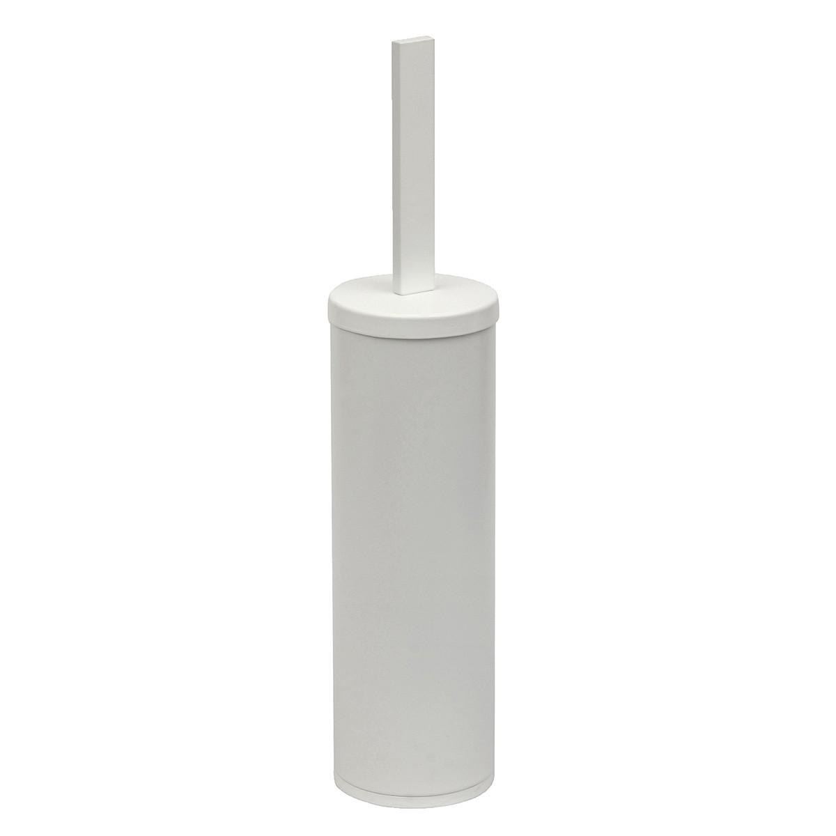 Πιγκάλ PamCo 416 White Matte