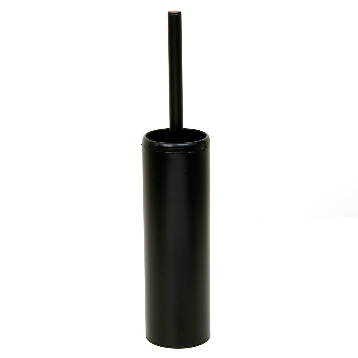 Πιγκάλ PamCo 516-403 Black Matte