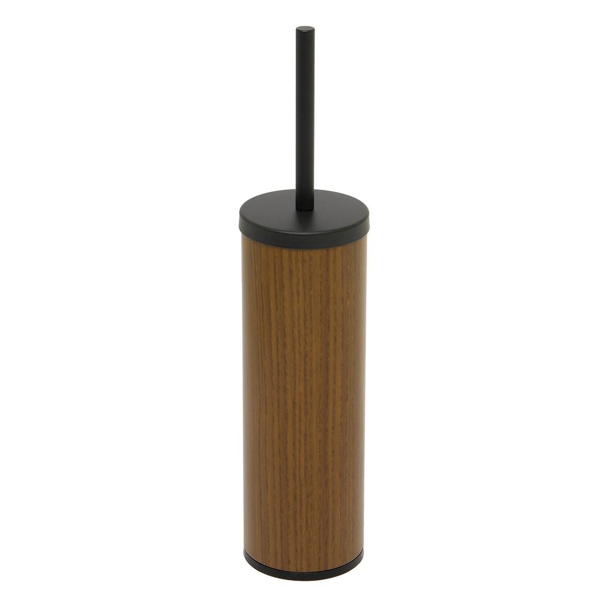 Πιγκάλ PamCo 27 Wood