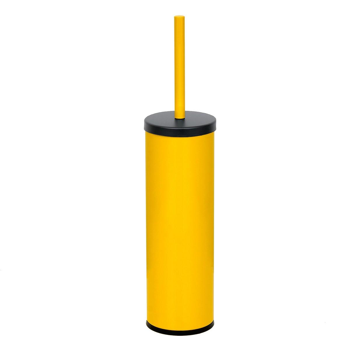 Πιγκάλ PamCo 620 Yellow