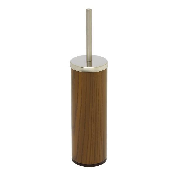 Πιγκάλ Pam & Co 2-027-001 Wood/Chrome