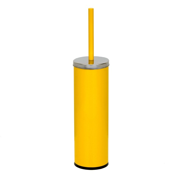Πιγκάλ PamCo 2-610-603 Yellow