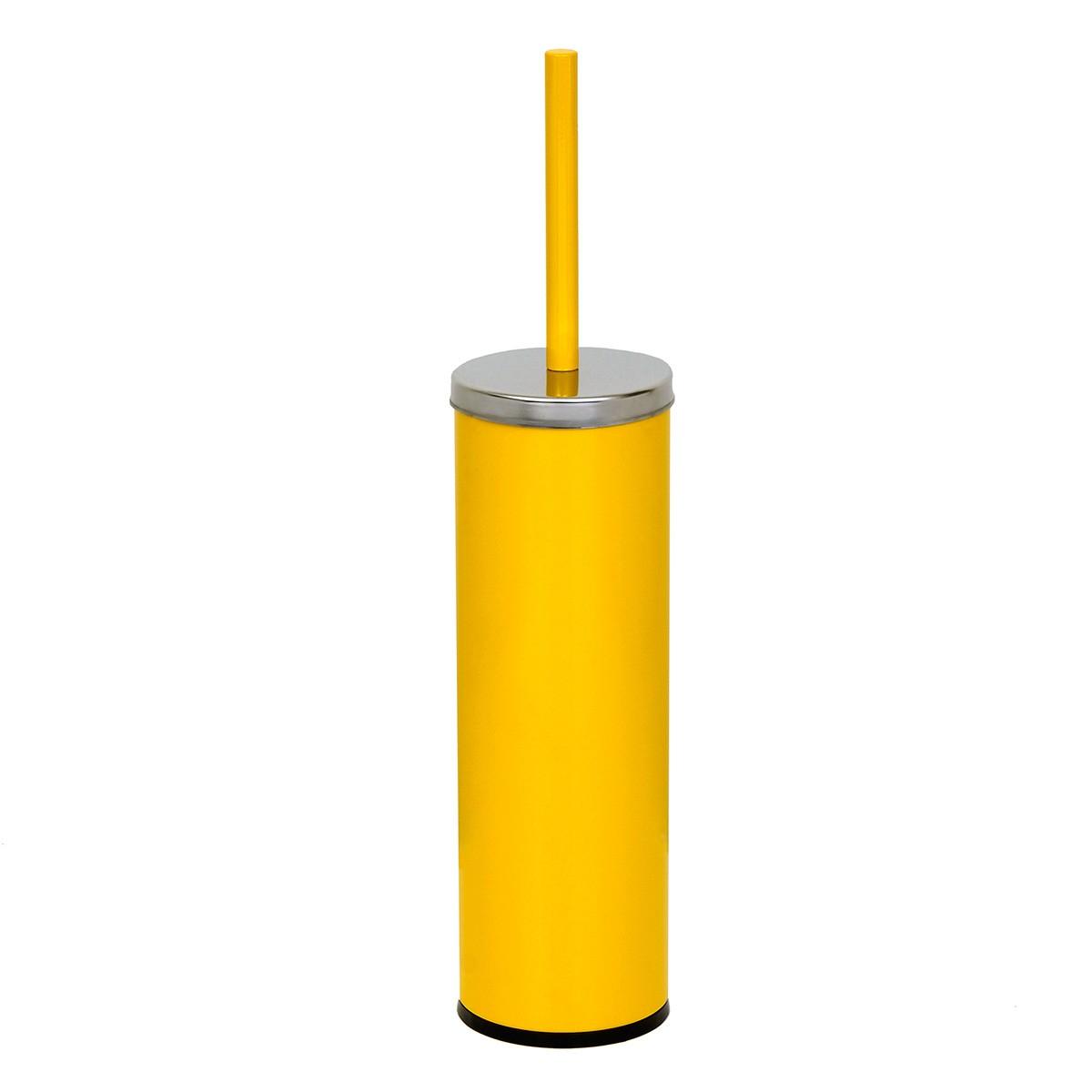 Πιγκάλ PamCo 610 Yellow
