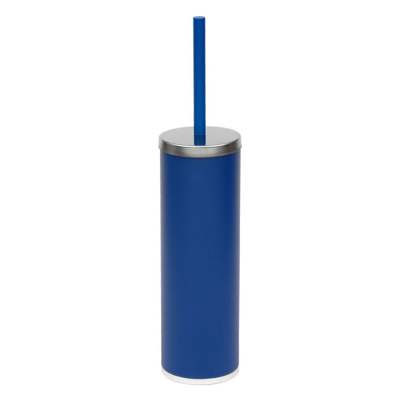 Πιγκάλ PamCo 2-610-203 Dark Blue