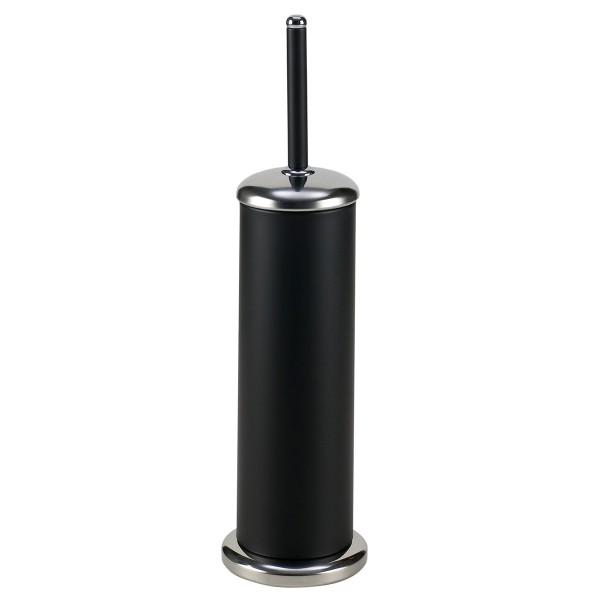 Πιγκάλ PamCo 3-614-403 Black Matte