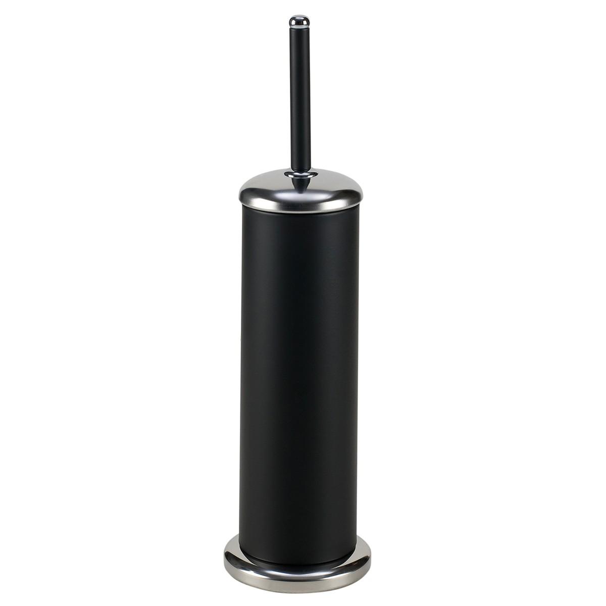 Πιγκάλ PamCo 614 Black Matte