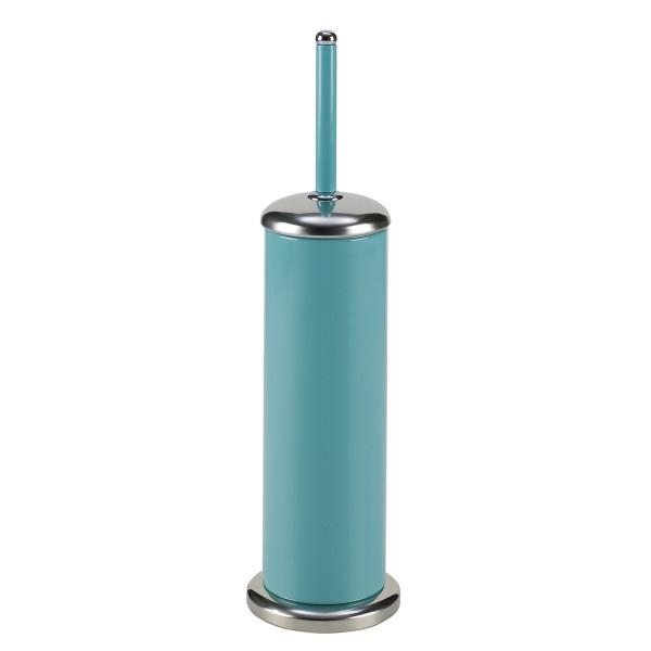 Πιγκάλ PamCo 614 Turquoise